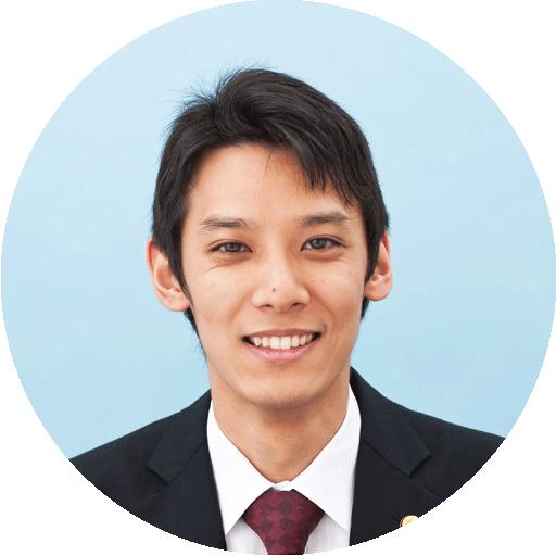 弁護士 川﨑翔