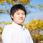 代表 青柳が「挑戦する医師」としてcoFFee doctorsのインタビューを受けました
