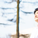オンライン診療勉強会とソーシャルビジネスコンテスト