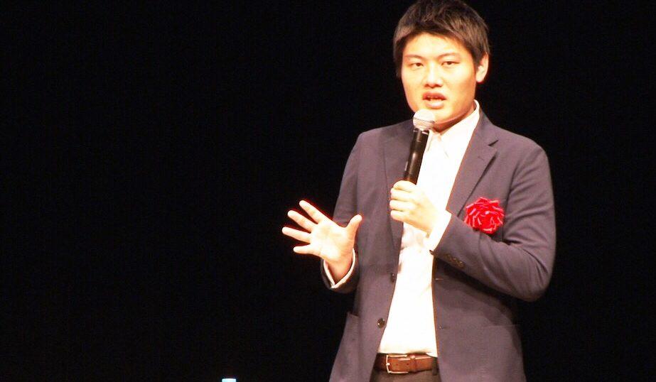 ドクターメイト青柳代表セミナー